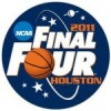 Bracket Contests – March Madness Sportsbook Specials