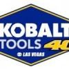 Nascar Kobalt Tools 400 Gambling Picks/Preview
