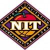 NIT Tournament Betting