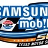Nascar Samsung Mobile 500 Gambling Picks/Preview