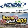 Nascar Heluva Good! Sour Cream Dips 400 Gambling Picks/Preview