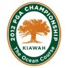 2012 PGA Championship Preview/Picks & Gambling Lines