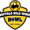 Buffalo Wild Wings Bowl – TCU vs Michigan State Gambling Prediction & Bowl Preview