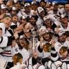 NHL Free Pick: Lightning vs. Blackhawks Betting Lines & Preview