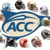 2013 ACC Conference: NCAA Football Gambling Predictions | Futures