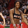 San Antonio Spurs vs. Miami Heat Game 2 NBA Preview & Free Pick