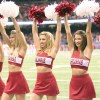 Arkansas Razorbacks 2013 NCAA Football Gambling Odds & Predictions