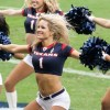 St. Louis Rams vs. Houston Texans Betting Picks & Week 6 Preview