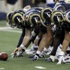 Cardinals vs. Rams Gambling Odds & Week 1 Free NFL Pick