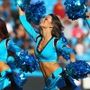 St. Louis Rams vs. Carolina Panthers Gambling NFL Gambling Prediction & Week 7 Preview