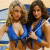 NBA Picks: Pacers vs. Grizzlies Gambling Lines & Handicapping Preview