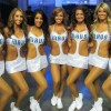 NBA Betting parlay – Bulls vs. Bobcats / Mavericks vs. Grizzlies