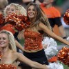 Free Picks: Portland State vs. Oregon State Betting Odds & Preview