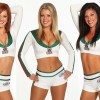 NBA Predictions: 2014 Milwaukee Bucks Season Betting Preview