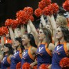 Free Pick: #7 UCLA vs. Virginia Betting Odds & NCAA Preview
