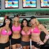 Gambling Miami Marlins Odds