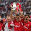 Free EPL Pick: Liverpool vs. Tottenham Betting Line & Handicapping Preview