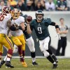 2014 NFC East Division Preview – NFL Handicapping Odds