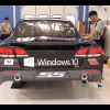 NASCAR Picks: Windows 10 400 Race Preview & Sprint Cup Prediction