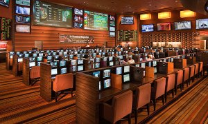 Internet Sportsbooks