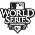 2010 world series FUTURE odds