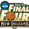 Free Final Four Predictions – Cardinals, Jayhawks, Buckeyes, Wildcats