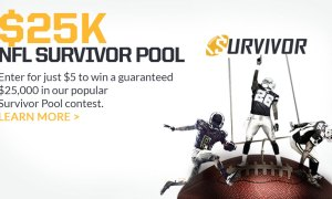 2015 Football Betting Bonuses | SportsBook.ag Review