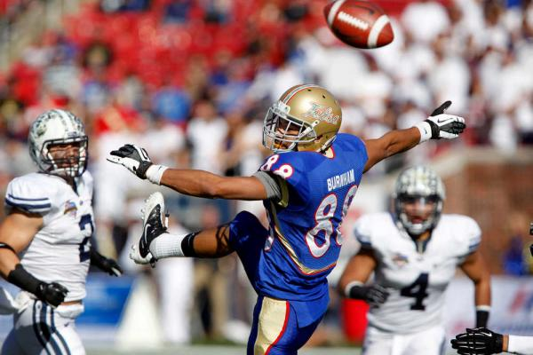 sportsbetting.ag college football spreads week 3