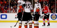Vancouver vs. Anaheim – 11-30-2015 Free Pick & NHL Handicapping Lines Preview