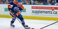 Edmonton vs. Toronto – 11-30-2015 Free Pick & NHL Handicapping Lines Preview