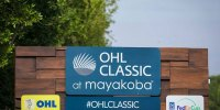 2015 PGA OHL Classic at Mayakoba Free Picks & Golf Betting Preview