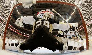 New York vs. Pittsburgh – 2-10-2016 Free Pick & NHL Handicapping Prediction