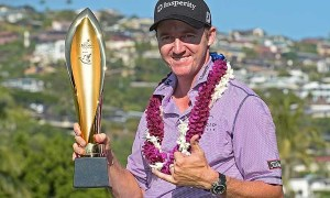 2016 PGA Sony Open Free Picks & Golf Betting Preview