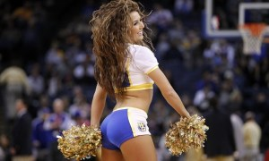 Houston	 vs. Golden State – 2-9-16 Free Pick & NBA Handicapping Lines Prediction