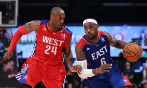 West vs. East – 2-14-2016 Free All Star Game Pick & NBA Handicapping Lines Prediction