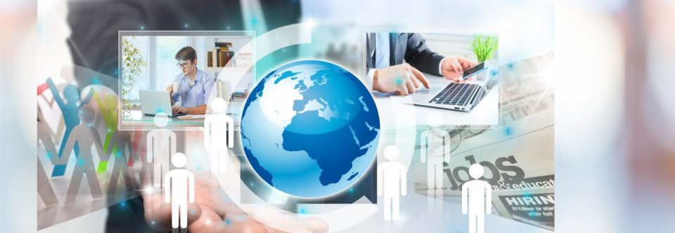 Global Protocols: How to Build a Competitive International Business