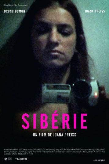 Siberie_affiche