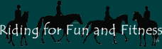 ridingforfunfit.fw