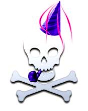 pirate entertainer - pirate party - pirate children's entertainer captain dan tastic dantastic pirate birthday party entertainer kids childrens children kid