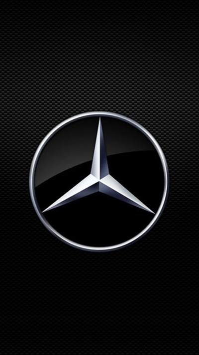 Mercedes Logo, Mercedes-Benz Car Symbol Meaning and History | Car Brand Names.com