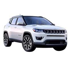 2018 Jeep Compass Prices  MSRP  Invoice  Holdback   Dealer Cost 2018 Jeep Compass Invoice Price Guide   Holdback   Dealer Cost   MSRP