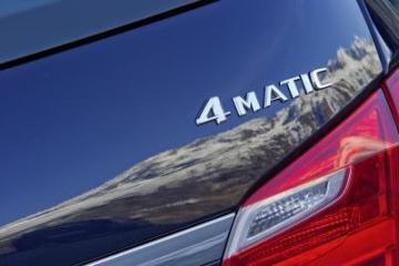 Mercedes-Benz_Classe_GL_4MATIC_(12)