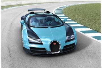 bugatti-veyron-grand-sport-vitesse-legend-jean-pierre-wimille-01