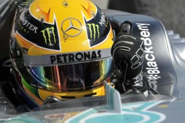 mercedes-puo-battere-red-bull-f1-2013-hamilton
