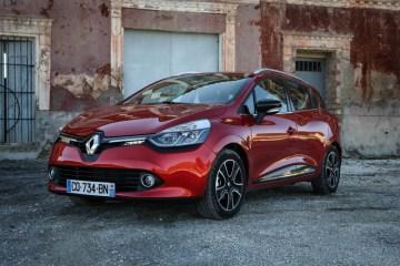 Renault_44793_it_it