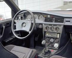 1997M186