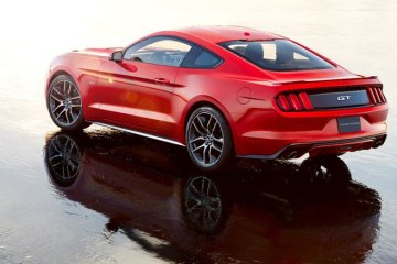 nuova-ford-mustang_5