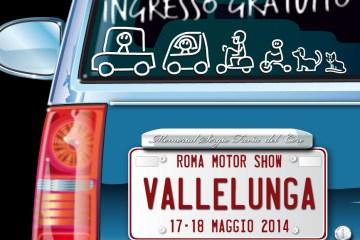 Roma_Motor_Show