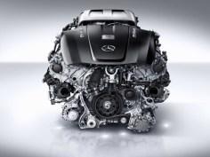 new_AMG_4.0-litre_V8_biturbo_engine_(11)
