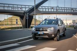 Dacia_64806_it_it